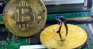 Bitcoin Nasıl Kazanılır