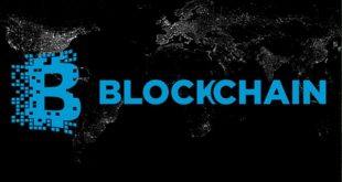 Blockchain Çalışma Prensibi
